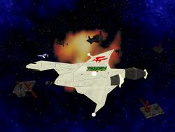Image illustrative de l'article Secteur Z