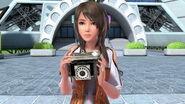 Profil Yuri Ultimate 1