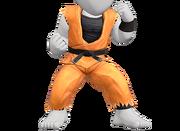 Tenue Ryo Ultimate.png