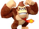 Esprits (Donkey Kong)