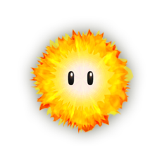 Tête Brûlée
