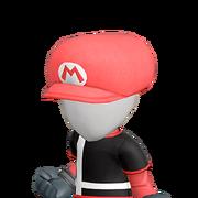 Chapeau Mario Ultimate.png