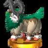 Trophée Chevroum 3DS.png