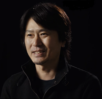 Tetsuya Shibata.png
