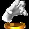 Trophée Dé-Mainiaque 3DS.png