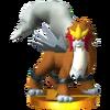 Trophée Entei 3DS.png