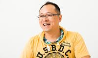 Takenobu Mitsuyoshi.png