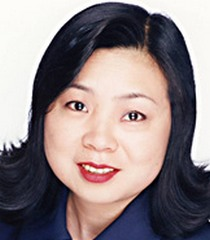 Kyoko Tongu
