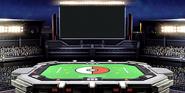 Stade Pokémon DF Ultimate