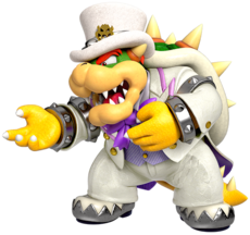 Art Bowser mariage Odyssey.png