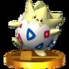 Trophée Togepi 3DS.png