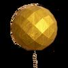 Art Ballon surprise Ultimate