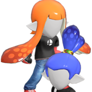 Chapeau Inkling Ultimate.png