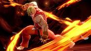 Profil Ken Ultimate 6
