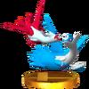 Trophée Latias & Latios 3DS.png