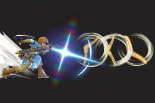 Boomerang (attaque)