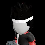Chapeau Akira Ultimate.png