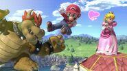 Série Mario Ultimate