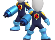 Tenue MegaMan.EXE Ultimate.png