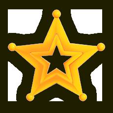 Image illustrative de l'article Super anneau étoile (objet)