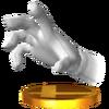 Trophée Créa-Main 3DS.png