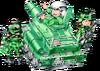 Art Infanterie & Tank SFW.png