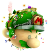 Art Vaisseau Mario Galaxy 2.png