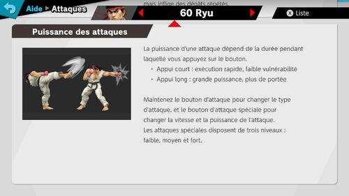 Attaques Ryu Ultimate 3.jpg