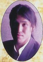 Kenichi Okuma.png
