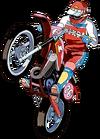 Art Moto Excitebike.png