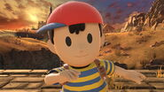 Profil Ness Ultimate 1