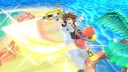 Profil Sora Ultimate 2