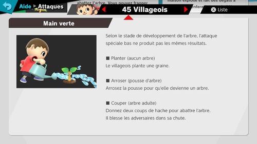 Attaques Villageois Ultimate 2.jpg