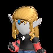Chapeau Zelda Ultimate.png