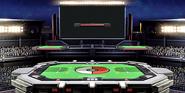 Stade Pokémon CB Ultimate