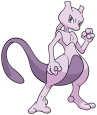 Art Mewtwo PGL.png
