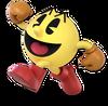 Art Pac-Man Ultimate