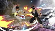 Profil Akira Ultimate 1