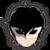 Icône Joker Ultimate.png