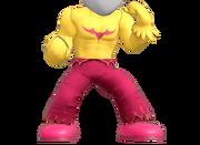 Tenue Flying Man Ultimate.png