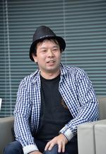Hirokazu Koshio.png