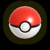 Art Poké Ball Ultimate