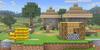 Monde Minecraft Ultimate