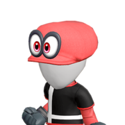 Chapeau Cappy Ultimate.png