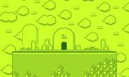 Dream Land 3DS DF