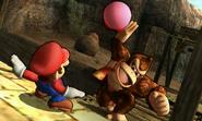 Défi 3DS 47
