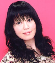 Hitomi Hirose