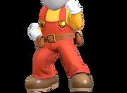 Tenue Mario constructeur Ultimate.png