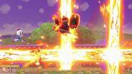 Bomberman Ultimate 2