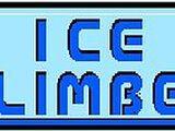 Univers Ice Climber
